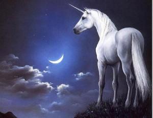 unicornio-imagenes-fantasia-peq