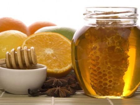 Top 10 remedios caseros más populares 1