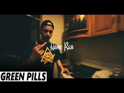 NORDIKBEAST – HOME RUN [VIDEOCLIP]