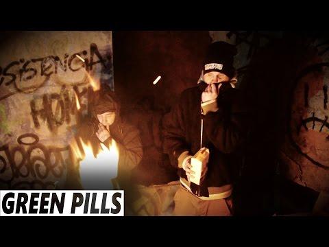 NORDIKBEAST – HOMELE$$ RAP [VIDEOCLIP]