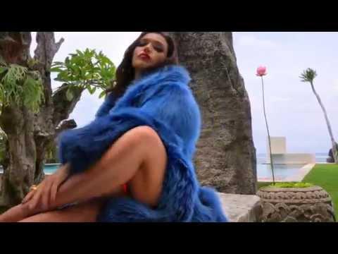Serebro – Mi Mi Mi (Official Lyric Video)