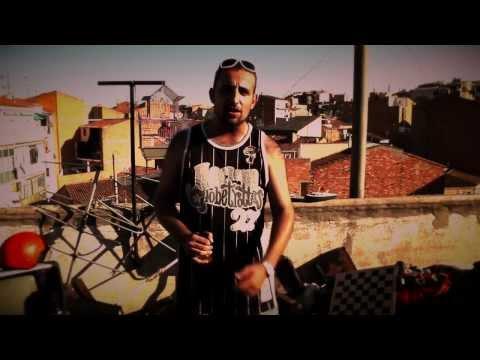 Torfa – Intro (Ese rapero)