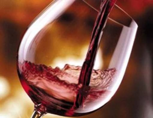 Top 10 mejores vinos del mundo 2012 1