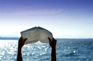Top 10 libros verano 1