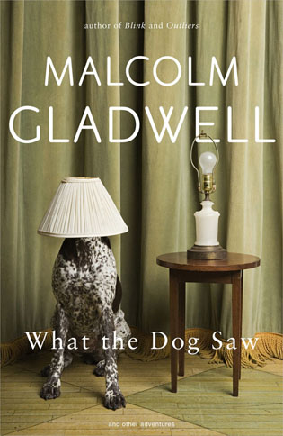 Top 10 libros diferentes géneros literarios 1