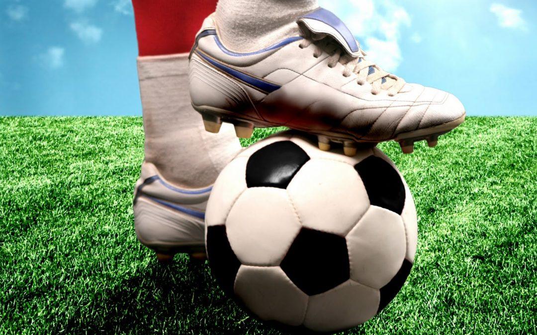 www.ImagenesGigantes.com-Futbol-10