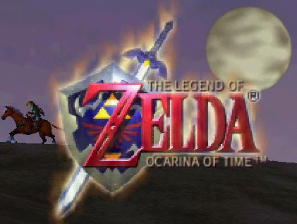 Top 10 mejores videojuegos de todos los tiempos 1